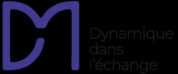 DM – Dynamique dans l'échange